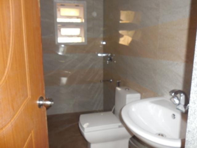 2Bhk 118sqmt Flat for Sale in Porvorim, North-Goa.(70.80L)