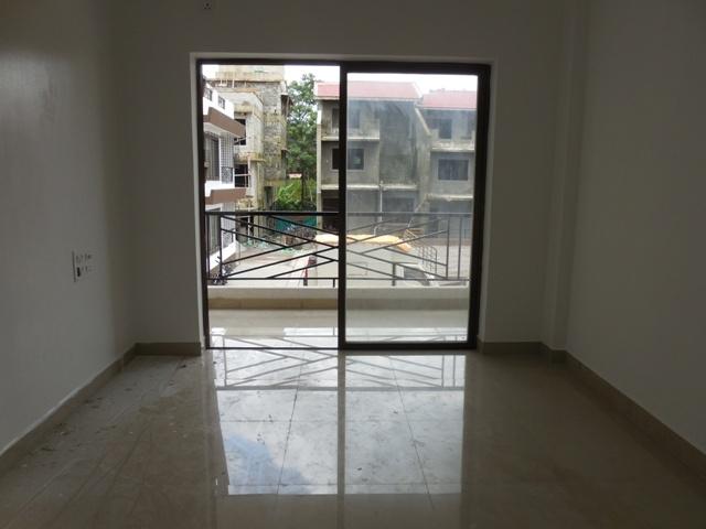2 Bhk 103sqmt flat Brand new for Rent in Salvador do Mundo, Porvorim North-Goa.(15k)