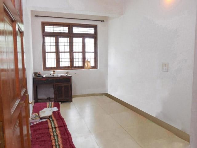 2 Bhk 85sqmt flat for Sale in Cunchelim-Mapusa, North-Goa.(36L)