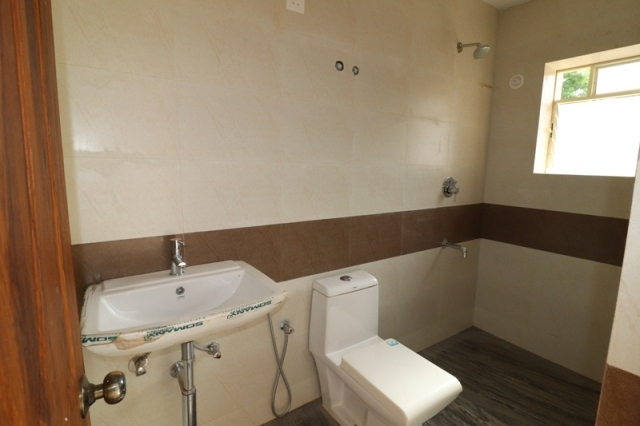 2 Bhk 90sqmt flat for Sale in Cunchelim-Mapusa, North-Goa. (46L)