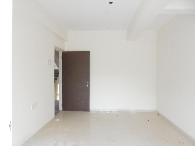 1 Bhk 69sqmt flat brand new for Sale in Anjuna, North-Goa.(57L)