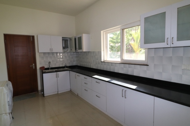 4 Bhk 365sqmt Villa furnished for Sale in Porvorim, North-Goa.(3.10Cr)