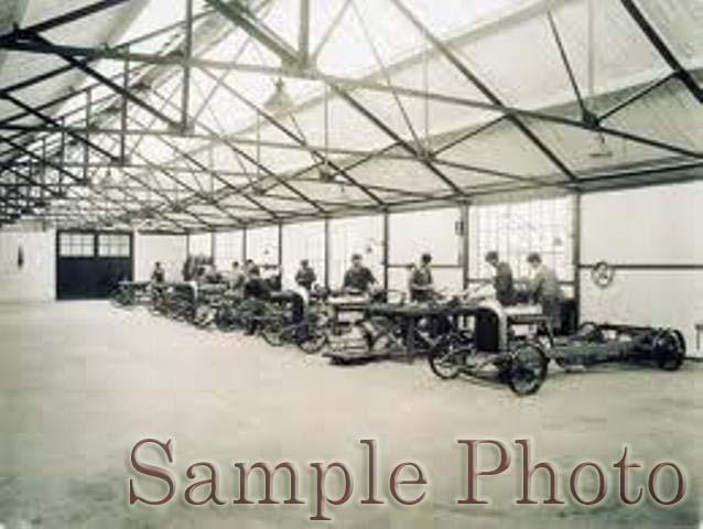 1438sqmt. Industrial property 900sqmt buildup for Sale at Pilerne, North-Goa. (3Cr)