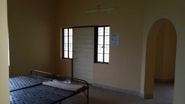 2 Bhk Independent House for Sale in Aldona-Mapusa, North-Goa.(1.30Cr)