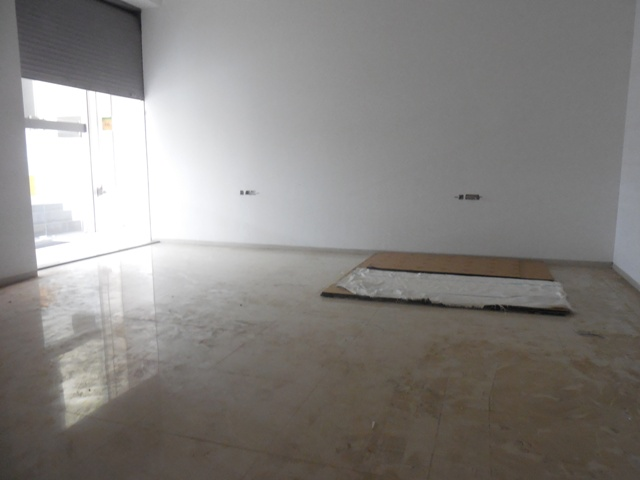 84sqmt Shop for Rent in Panjim, North-Goa.(1.10L)