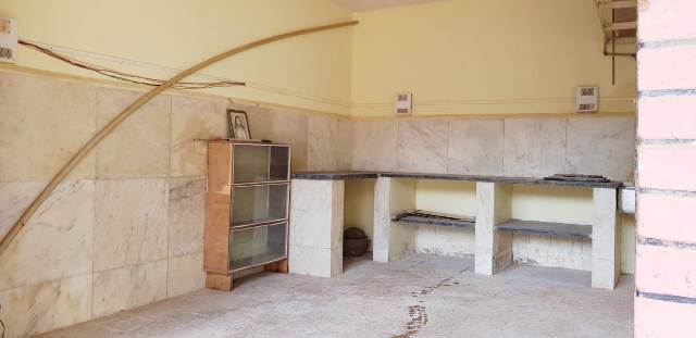 Shop 20sqmt for Rent in Calangute, North-Goa.(30k)