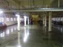 1200sqmt. Industrial property 1148sqmt buildup for Sale at Pilerne, North-Goa.(3.75Cr)