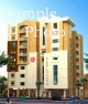 Office space 50sqmt. For Sale in Patto-Panjim, North �Goa.(70L)