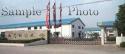 1438sqmt. Industrial property 900sqmt buildup for Rent at Pilerne, North-Goa. (2Lacs)