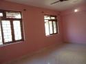 2Bhk Flat for Sale in Caranzalem, North-Goa.(50L)