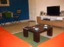 Studio flat 43sqmt furnished for Sale in Calangute, North-Goa (31L)