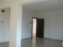 Office 31sqmt for Rent in Mapusa, North-Goa (12k)