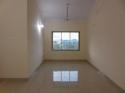 2 Bhk 101sqmt. flat brand new for Rent in Porvorim, North-Goa.(14k)