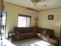 2 Bhk 83sqmt Furnished flat for Sale in Karaswada-Mapusa, North-Goa.(45L)