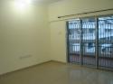 2 Bhk 123sqmt flat for Sale in Caranzalem, North-Goa (85L)