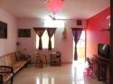 2 Bhk 104sqmt. flat for Sale in Saligao, North-Goa.(60L)