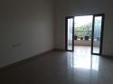 3 Bhk 159sqmt flat Brand new for Sale in Goa Velha, North-Goa.(75L)