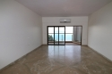 2 Bhk 153sqmt Seaview flat for Sale in Donapaula, North-Goa.(1.85Cr)