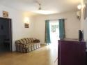 1 Bhk 72sqmt flat for Sale in Arpora, North-Goa.(65L)