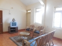 2 Bhk 65sqmt flat for Sale in Calangute, North-Goa.(45L)