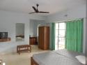 Studio flat 42sqmt for Sale in Arpora, North-Goa (30L)