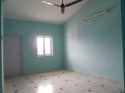 2 Bhk 89sqmt flat for Rent in Duler-Mapusa, North-Goa. (12k)