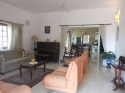 4 Bhk Seaview furnished Bungalow for Rent in Donapaula, North-Goa.(1.50L)