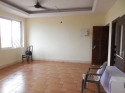2 Bhk 90sqmt flat for Office on Rent in Porvorim, North-Goa.(26k)