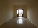 2 Bhk 93sqmt flat Brand New for Rent in Ribandar, North-Goa (20k)