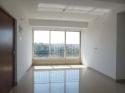 2 Bhk 97sqmt flat with open terrace for Sale in Karaswada-Mapusa, North-Goa. (50L)