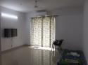 2 Bhk 101sqmt flat for Sale in Peddem-Mapusa, North-Goa.(75L)
