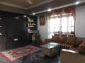 3 Bhk Independent Bungalow Semi-furnished for Sale in Porvorim, North-Goa.(1.50Cr)