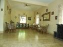 3Bhk Independent House for Sale in Torda-Porvorim, North-Goa.(2Cr)