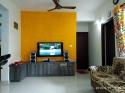 2 Bhk 96sqmt flat Semi-furnished for Sale in Old-Goa, North-Goa.(70L)