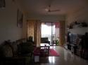 2 Bhk 119sqmt flat for Sale in Porvorim, North-Goa.(59L)