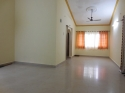 2 Bhk 95sqmt flat for Sale in Peddem-Mapusa, North-Goa.(40L)