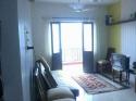 2 Bhk 115sqmt flat for Sale in St.Cruz, North-Goa.(68L)
