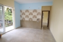 1 Bhk 48sqmt flat Brand new for Sale in Nagoa-Arpora, North-Goa. (34.97L)