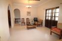 2 Bhk 100sqmt flat furnished for Sale in Candolim, North-Goa. (70L)