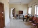 1 Bhk 61sqmt flat for Sale in Porvorim, North-Goa.(32L)