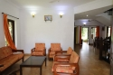 3Bhk Villa 212sqmt for Sale in Guirim, Mapusa, North-Goa.(1.70Cr)