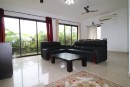 3 Bhk Villa Furnished for Sale in Nagoa-Arpora, North-Goa. (2.35Cr)