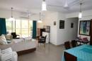 3 Bhk Luxurious  Row Villa for Sale in Salvador do Mundo, Porvorim, North-Goa.(1.68Cr) (SRE2706G)