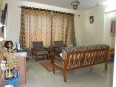2 Bhk 111sqmt flat for Sale in Porvorim, North-Goa. (70L)