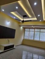 1 Bhk 68sqmt furnished flat for Sale in Khorlim-Mapusa, North-Goa. (40.80L)