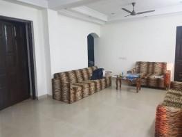 4Bhk Independent Bungalow for Sale in Porvorim, North-Goa.(1.80Cr)