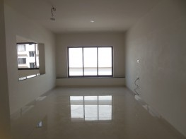 2 Bhk Duplex flat 236sqmt for Sale in Salvador…