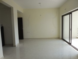 3 Bhk 133sqmt flat for Sale in Kadamba plateau, Old-Goa, North-Goa (80L)
