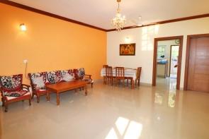 3Bhk 176sqmt Villa furnished for Sale in Porvorim, North-Goa.(2.10Cr)