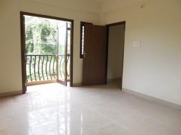 1 Bhk 70sqmt flat brand new for Rent in Socorro-Porvorim, North-Goa.(10k)